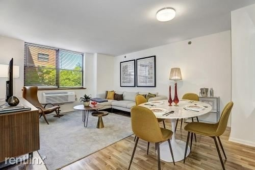 1 Bedroom, Hudson Rental in NYC for $3,010 - Photo 1
