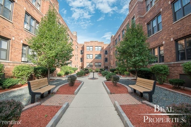 1 Bedroom, Lake View East Rental in Chicago, IL for $1,150 - Photo 1