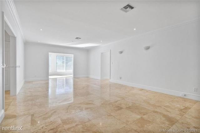 4 Bedrooms, Riviera Rental in Miami, FL for $6,900 - Photo 1
