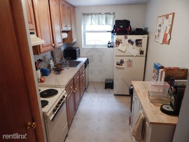 1 Bedroom, Davis Square Rental in Boston, MA for $2,300 - Photo 1