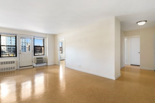 1 Bedroom, LeFrak City Rental in NYC for $2,203 - Photo 1