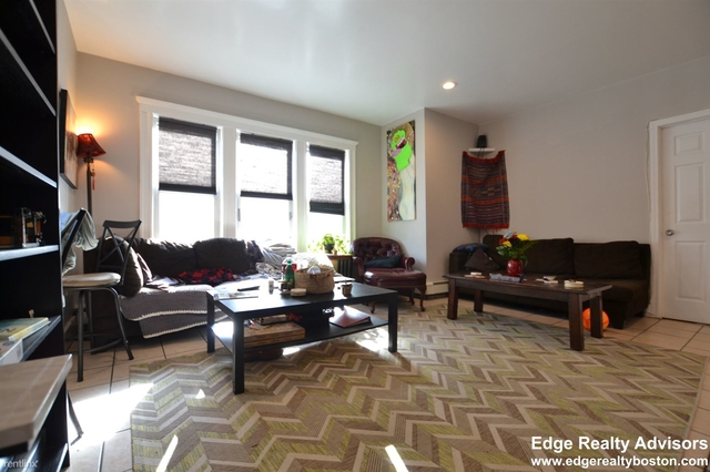 7 Bedrooms, Commonwealth Rental in Boston, MA for $6,000 - Photo 1