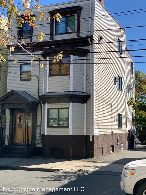 2 Bedrooms, Central Maverick Square - Paris Street Rental in Boston, MA for $2,250 - Photo 1