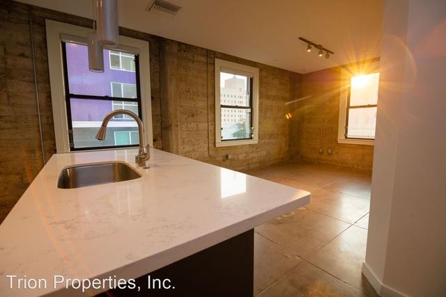 1 Bedroom, Downtown Los Angeles Rental in Los Angeles, CA for $2,295 - Photo 1