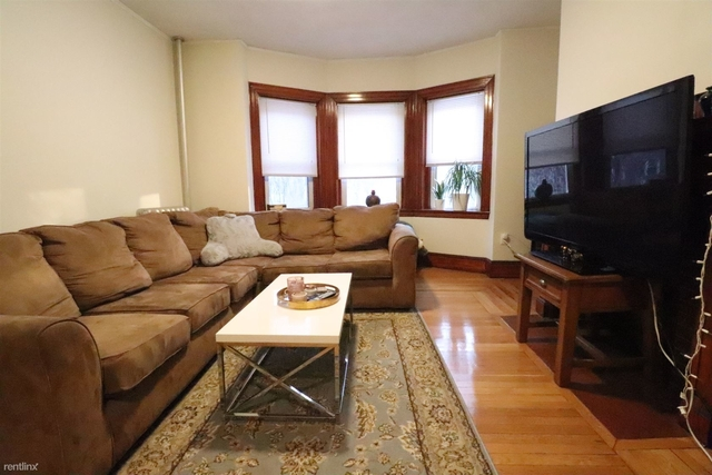 4 Bedrooms, Spring Hill Rental in Boston, MA for $3,850 - Photo 1