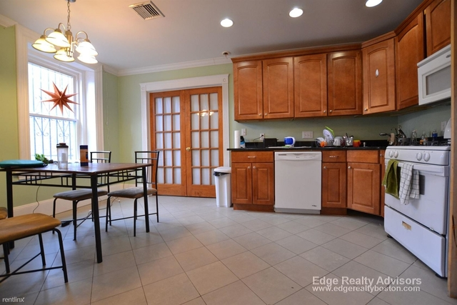 4 Bedrooms, Commonwealth Rental in Boston, MA for $3,400 - Photo 1