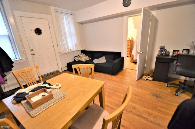 2 Bedrooms, Kenmore Rental in Boston, MA for $2,600 - Photo 1