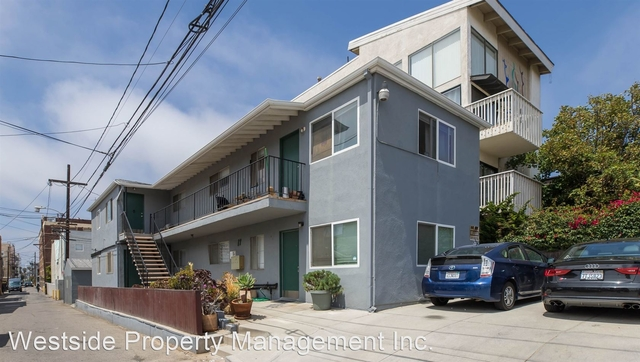 2 Bedrooms, Venice Beach Rental in Los Angeles, CA for $2,700 - Photo 1