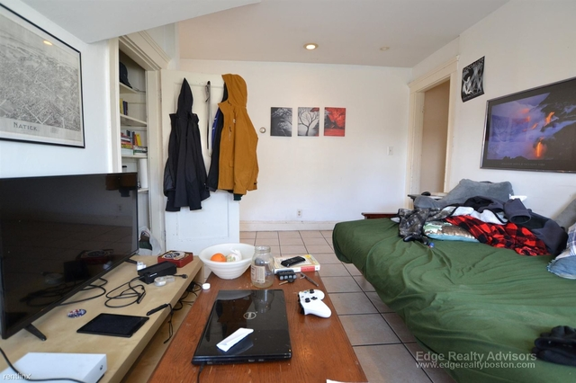 2 Bedrooms, Commonwealth Rental in Boston, MA for $2,400 - Photo 1