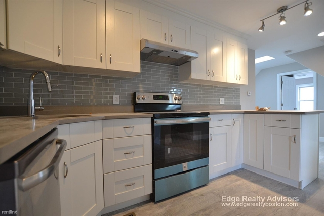 2 Bedrooms, Commonwealth Rental in Boston, MA for $2,650 - Photo 1
