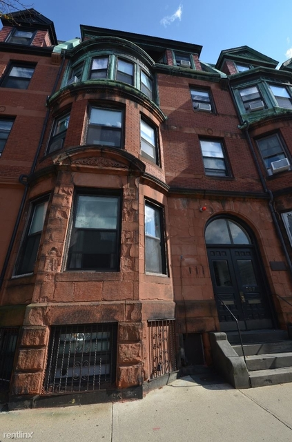 3 Bedrooms, Kenmore Rental in Boston, MA for $3,600 - Photo 1