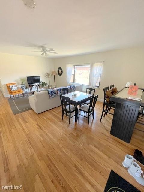 4 Bedrooms, Coolidge Corner Rental in Boston, MA for $4,400 - Photo 1