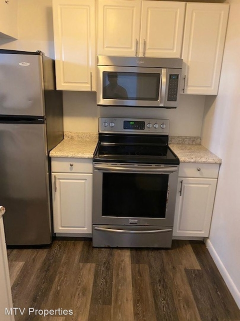 2 Bedrooms, Mid-Town Belvedere Rental in Baltimore, MD for $1,299 - Photo 1