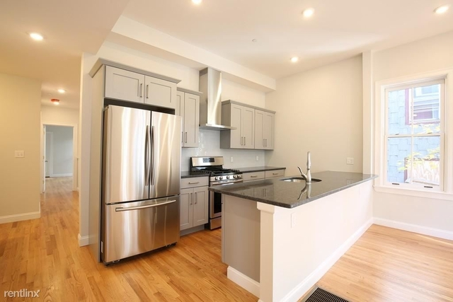 4 Bedrooms, East Somerville Rental in Boston, MA for $4,000 - Photo 1