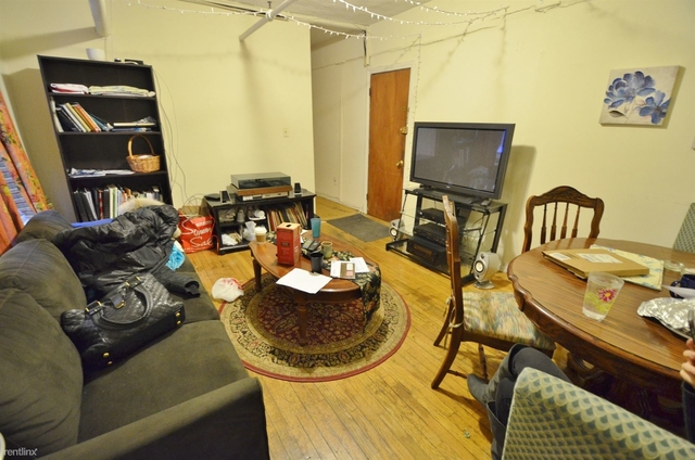 4 Bedrooms, West Fens Rental in Boston, MA for $4,600 - Photo 1