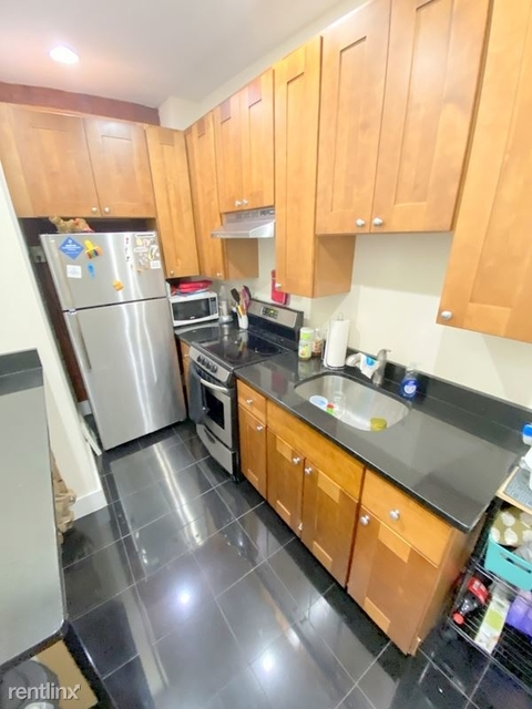 4 Bedrooms, Fenway Rental in Boston, MA for $4,100 - Photo 1