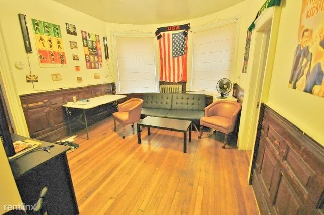 4 Bedrooms, Fenway Rental in Boston, MA for $4,400 - Photo 1