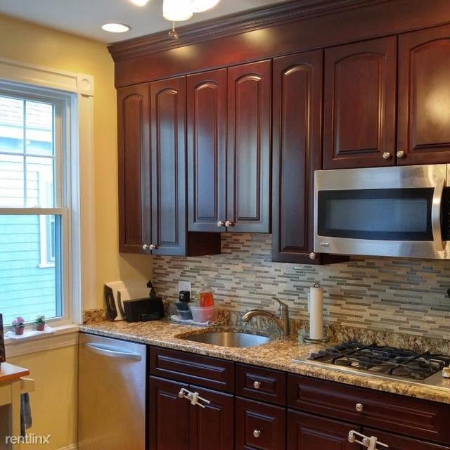 3 Bedrooms, Mid-Cambridge Rental in Boston, MA for $3,400 - Photo 1
