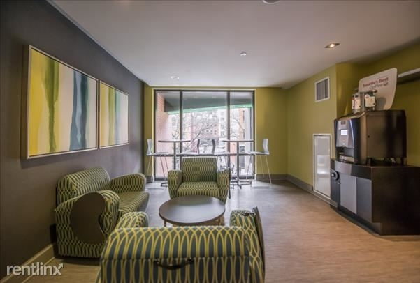2 Bedrooms, Downtown Boston Rental in Boston, MA for $4,800 - Photo 1