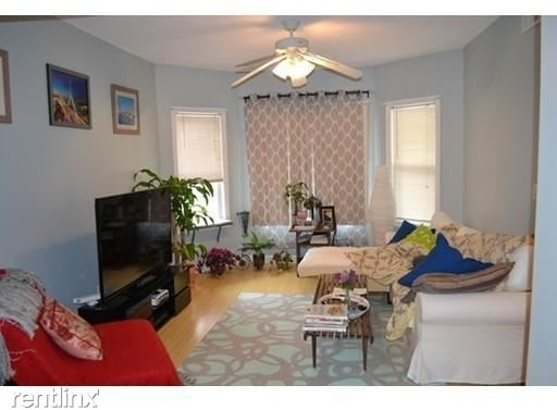 3 Bedrooms, Tufts University Rental in Boston, MA for $2,900 - Photo 1