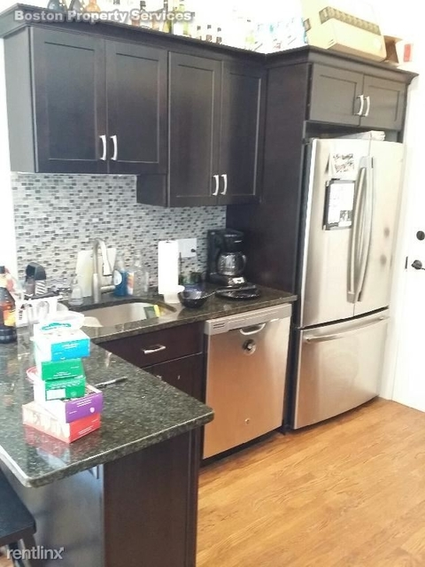 4 Bedrooms, Kenmore Rental in Boston, MA for $5,400 - Photo 1