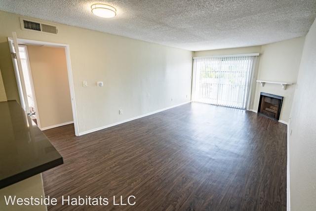 2 Bedrooms, Van Nuys Rental in Los Angeles, CA for $2,298 - Photo 1