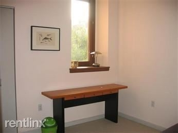 3 Bedrooms, North End Rental in Boston, MA for $4,650 - Photo 1