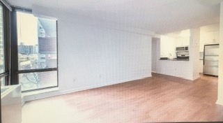 1 Bedroom, Murray Hill Rental in NYC for $4,078 - Photo 1