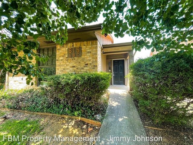 2 Bedrooms, Chestnut Springs Rental in Dallas for $1,050 - Photo 1