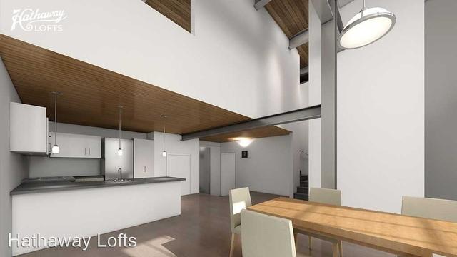 3 Bedrooms, Porter Square Rental in Boston, MA for $5,200 - Photo 1