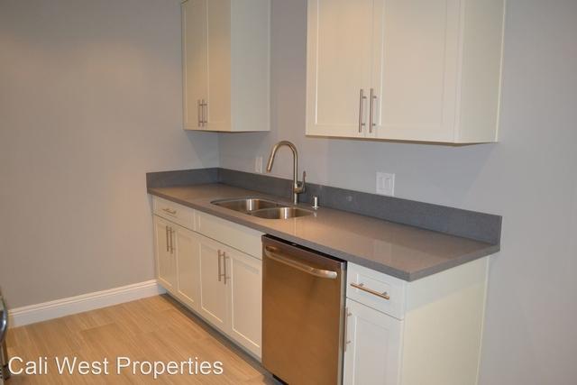 2 Bedrooms, Wilshire-Montana Rental in Los Angeles, CA for $4,000 - Photo 1