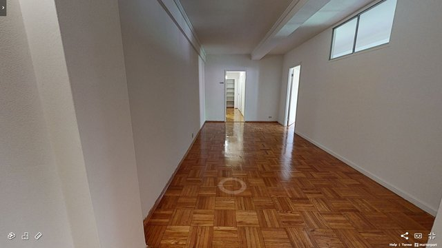 3 Bedrooms, Stuyvesant Town - Peter Cooper Village Rental in NYC for $5,787 - Photo 1