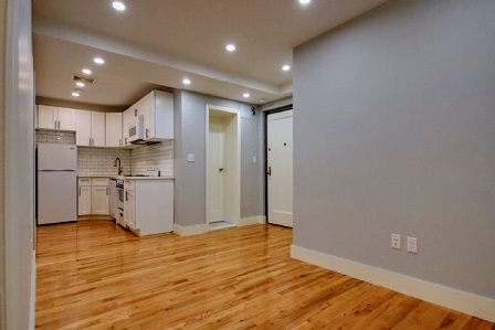 2 Bedrooms, Greenwich Village Rental in NYC for $4,750 - Photo 1