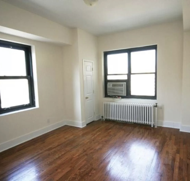 2 Bedrooms, Greenwich Village Rental in NYC for $4,400 - Photo 1