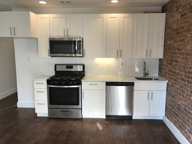 3 Bedrooms, East Flatbush Rental in NYC for $2,950 - Photo 1