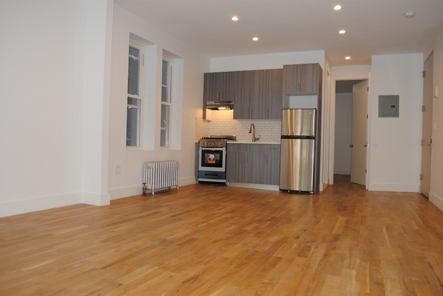 1 Bedroom, Greenwood Heights Rental in NYC for $2,250 - Photo 1