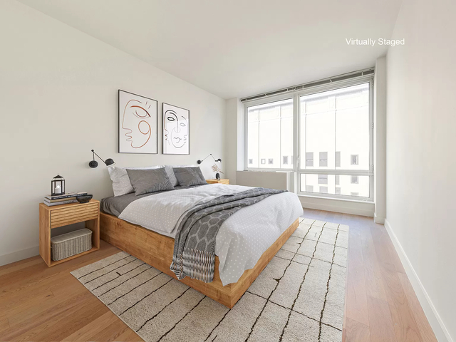 2 Bedrooms, Chelsea Rental in NYC for $9,000 - Photo 1