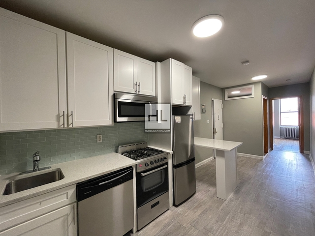3 Bedrooms, East Village Rental in NYC for $4,075 - Photo 1