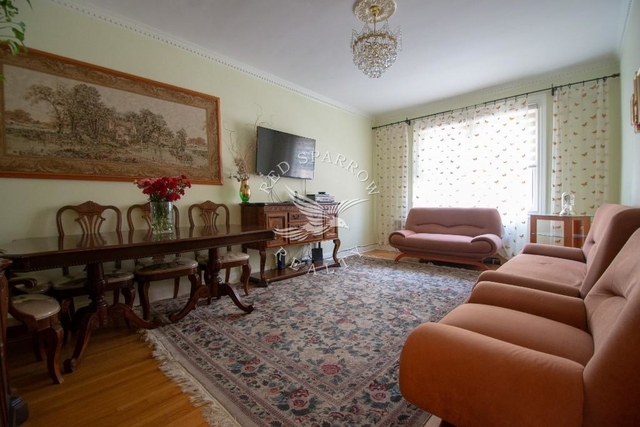 2 Bedrooms, Forest Hills Rental in NYC for $2,399 - Photo 1