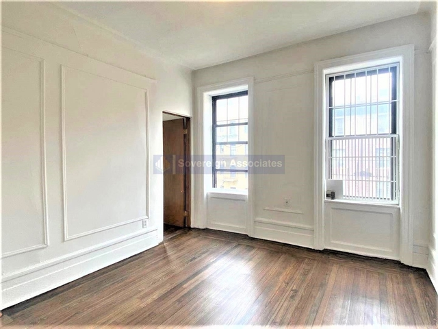 4 Bedrooms, Morningside Heights Rental in NYC for $3,850 - Photo 1