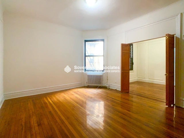 1 Bedroom, Morningside Heights Rental in NYC for $2,108 - Photo 1