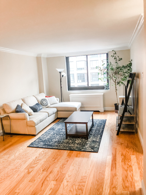 2 Bedrooms, Upper East Side Rental in NYC for $4,133 - Photo 1