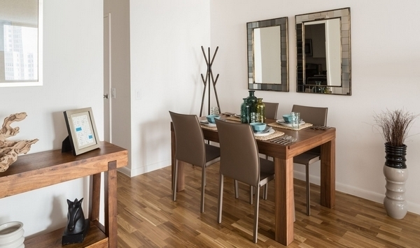 1 Bedroom, Battery Park City Rental in NYC for $4,590 - Photo 1