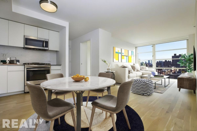 2 Bedrooms, Lower East Side Rental in NYC for $5,907 - Photo 1