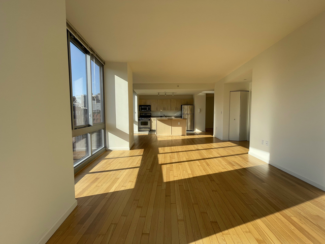 3 Bedrooms, NoHo Rental in NYC for $8,300 - Photo 1