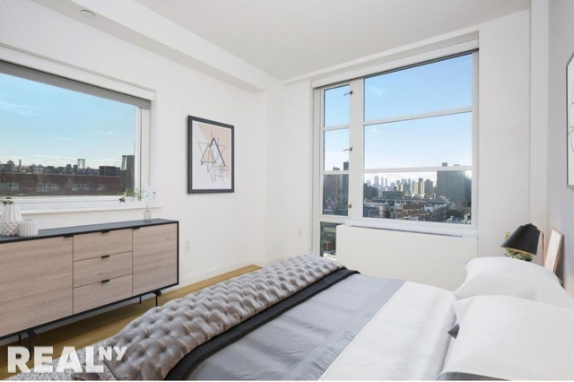 1 Bedroom, Lower East Side Rental in NYC for $3,877 - Photo 1