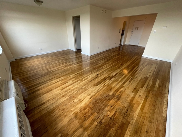 Studio, Flushing Rental in NYC for $1,675 - Photo 1
