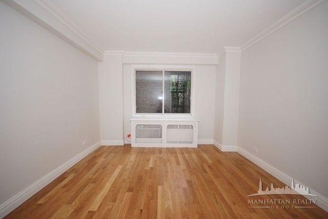 3 Bedrooms, Upper East Side Rental in NYC for $5,128 - Photo 1