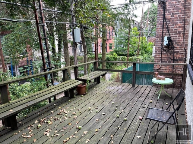 2 Bedrooms, South Slope Rental in NYC for $6,750 - Photo 1