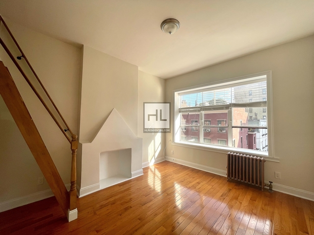 Studio, Greenwich Village Rental in NYC for $1,715 - Photo 1